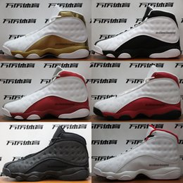 Wholesale Running Jumping - Quality Cheap NEW Air Retro Jump man 12 mens basketball shoes Sports trainers running shoes for men designer Size 8.0-13 Casual shoes