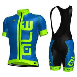 Wholesale E Cycles - 2017 new bike sportswear cycling clothing breathable bicycle clothing   fast bike sportswear   Ropa Ciclismo E-mail   GEL pad bike