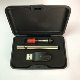 Испаритель v3 комплект онлайн-Оригинальный AMIGO Liberty V1 V3 V4 V5 V6 V7 V9 воздушный поток испаритель стеклянный бак металлический наконечник распылитель с подогрева батареи комплект