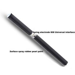 Wholesale Cheap Vape Pens - Fashionable 280mah 210mah 180mah Esmart ecig Mod 808D battery For 808d cartomizer 808d thread batteries cheap e hookah vape pen