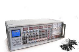 Voiture ecu programmeur automobile capteur simulateur outils testeur MST9000 + mst 9000 ECU outil de réparation nouvelle version 2017 meilleur pour les ateliers ? partir de fabricateur