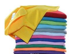 Wholesale Hot Pink Jerseys - Hot Sales 2018 New Brand men's polo shirt big small Horse Crocodile tommy Embroidery men short sleeve jerseys polos shirt