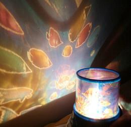 Argentina Semana Santa 1.5 W 4.5 V LED Luces de Huevo de Cadena Fiesta de Charistmas Decoración de Halloween Hogar Jardín Patio Decoración Novedad estrellas cielo estrellas luz de proyección Suministro