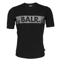 Wholesale Cotton Mesh Shirts - C&S High-quality 2016 NEW fashion Euro size Mesh Cover balr t shirt men&women NL luxury brand clothing 1:1 round bottom long back t-shirt 88
