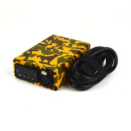 bongo diy Desconto Newst E Kit de unhas cera Vaporizador 1000c D Prego Para DIY Fumante De vidro bong WKQ-05M