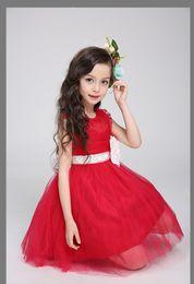 Бесплатные платья для маленьких девочек