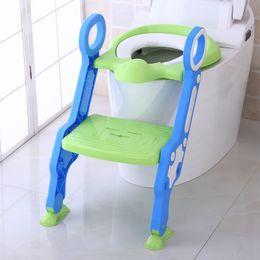 Canada Potty Training Chair Supply, Potty Training Chair Canada ...