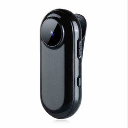 Wholesale Video Meetings - Wholesale- JNN D2 8GB voice recorder recording and videoing for meeting interview speech evidence free shipping