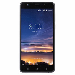 """Wholesale R6 Screen - Blackview R6 Lite Smartphone 5.5"""" QHD 1GB+16GB Android 7.0 MTK6580A Quad Core 8.0MP Dual Rear Cameras 3G Mobile Phone"""
