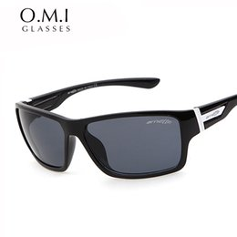 Wholesale Outdoor Eyewear Glasses - Brand Designer Wholesle Arnette Square Sunglasses Sport Goggles Outdoor Classic Sun Glasses Shades Cycling Eyewear Shield Sunglasses for Men