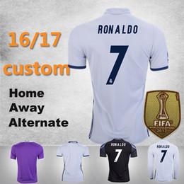 2014 world cup belgium blank (or custom) home soccer aaa t shirt