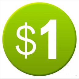 Wholesale Cycle Sleeves - Custom Jerseys Gloves CAP Arm sleeve Legs Shipping Fee Pay Extra Money 1pcs=1usd 20pcs=20usd