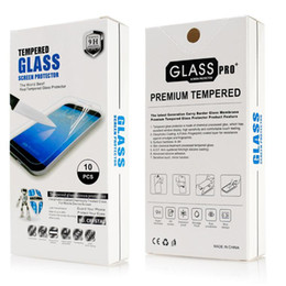 Wholesale C Prime - Tempered Glass For samsung galaxy J3 prime Metropcs J7 prime metroPCS LG stylo 3 plus J7 2017 J7 Perx J727P Screen Film C