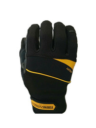 Wholesale Genuine Highest Quality Performace Extra Durable Puncture Resistance Non slip And ANSI Cut Level Working Gloves