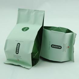 Livraison gratuite de thé en Ligne-Thé vert Laoshan Laoshan Nouveau thé! Shandong bon Dasan! 125g! Luzhou! Thé aux herbes! Livraison gratuite