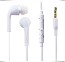 продать samsung galaxy s5 Скидка горячий продавать в-ухо e3.5 мм наушники шумоподавления в ухо гарнитура ea rphone с дистанционным микрофоном объем SAMSUNG GALAXY S2 S3 S4 S5 S6