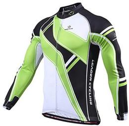 Tecido impermeável para barato on-line-Cheap sportswear novo curso ao ar livre, fino acabamento, fase perfeita do produto, bela cor, estilo completo, tecido durável, br à prova d 'água