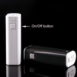 Wholesale interface boxes - 100% original ECT box mod eT 30P 30w battery 2200mah ecig micro USB charging interface for 0.3-3.0ohm vaporizer electronic cigarette et30p