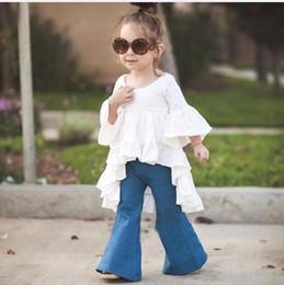 New ins estilo caliente ropa para niños baby boom hada pequeña hermosa falda del vestido de algodón de bambú vestido de fiesta Vestido de gala vestido desde fabricantes