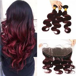 Discount Dark Red Wine Hair Color Dark Red Wine Hair Color 2019 On