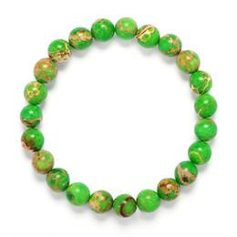 Wholesale Amethyst Buddha - 2017 New 7 Chakra Bracelet Men Black Lava Healing Balance Beads Reiki Buddha Prayer Natural Stone Yoga Bracelet For Women Charms Jewelry
