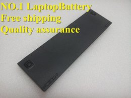 Wholesale Pc Battery Asus - Wholesale- new batteries AP22 T101MT 4900mah for Asus Eee PC T101 Eee PC T101MT battery replacement