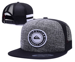 Wholesale Black Star Ball - Wholesale- 2017 new fashion cotton net star baseball caps man and women summer spring casual sport hip hop hats size 56-62cm adjustable cap