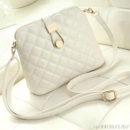 Wholesale Casual Bag Sale - Small Autumn Shell Bag Fashion Embroidery Shoulder Bag Hot Sale Messenger Bag