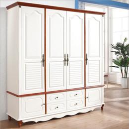 Canada grande taille vente chaude nouvelle arrivée style moderne style européen style américain garde-robe de la mer Méditerranée p10260 Offre