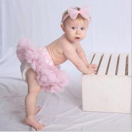 Canada Bébé Infant Toddler Pageant Vêtements fille de fleur robe manches longues dentelle tutu robe fille de fleur robe robes de mariée Offre