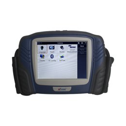 Wholesale Volvo Trucks Update - Xtool PS2 Heavy Duty Truck Diagnostic Scanner PS 2 Heavy Duty Truck Professional Diagnostic Tool with Bluetooth Update Online In Stock