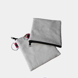 Wholesale Cheapest Credit - Wholesale Eco Friendly Blank Canvas Coin Purse Ladies Cheapest Classic Retro Small Change Coin Purse canvas purse