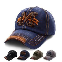 488601dd82f Mens Hats Fashion Golf Prey Bone Sun Basketball Snapback Baseball Caps Hip  Hop Hat Korean Kawaii Vintage Cap Hats for Men And Women