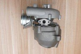 Wholesale Turbocharger Bmw E46 - Buy Cheap Turbocharger Bmw