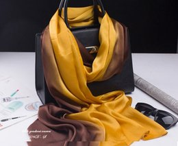 Wholesale Cheap Lace Scarves - ladies lace scarf bandanas spring summer stars fashion gift shawls scarves silk with lace shemagh keffiyeh cheap muslim scarves for women