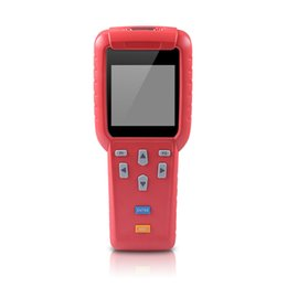 Wholesale America Asia - original xtool X100 pro Auto Key Programmer x 100 Updated online dhl free shipping x-100 work for Asia,Europe,America cars