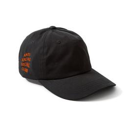 Wholesale Malcolm X Hat - 2017 hot Seller Fashion Hip Hop Malcolm X SCOTT snapback caps baseball Hats