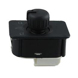 Wholesale Audi Mirror Switch - New Side Mirror Switch Control Knob 4B0 959 565A For AUDI A6 4B C5   4B0959565A