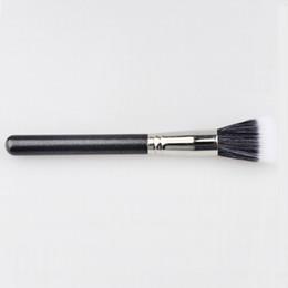HOT nouveau maquillage 187 Foundation Blush Brush + cadeau gratuit ? partir de fabricateur