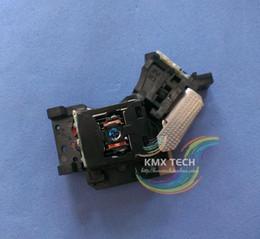 Wholesale Dvd Optical Laser Lens - Wholesale- New Optical Laser Lens Pickup RJBX0593A H97 26P DVD Laser Head