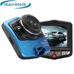 "Argentina Cámara para auto G30 2.4 ""Full HD 1080P Grabador de video DVR para coche Black Box Dash Cam 120 grados Gran Angular Detección de movimiento Visión nocturna G-Sensor Suministro"