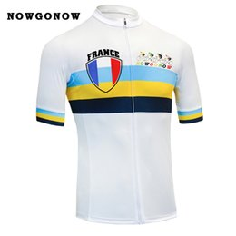 Customized NEW Hot 2017 Italia Champions Classical mtb road RACE Team Bike  Pro Cycling Jersey Shirts   Tops Clothing Breathing Air JIASHUO af20110b2
