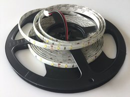 Wholesale Acrylic Light Sign - 3 years warranty smd 3528 led strip light use for outdoor sign building Acrylic material trade company led light supply big