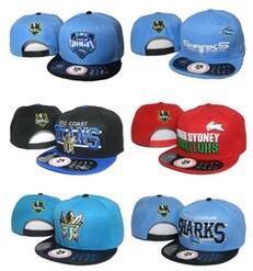 nuevos Kings Snapbacks con sombreros ajustables de leopardo gorras de calle  béisbol baloncesto fútbol nrl capitaliza todos los equipos de hueso Envío  gratis ... a203aa9019e