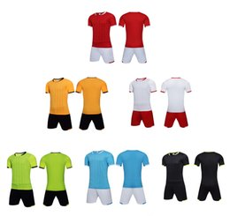 Wholesale Diy Train Set - LK-11New Arrival soccer training jerseys,football sets,soccer uniforms! DIY your design logos,soccer wear, cuztomzied any team logos