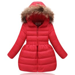 Jackets Ligne Winter Kids En Distributeurs Gros Beautiful w8CSqR4p