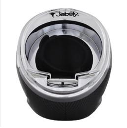 Remontoir automatique de montre de Jebely Time Tutelary JA003B - noir pour des montres de mouvement cinétique ? partir de fabricateur