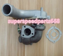 Wholesale Volkswagen Turbocharger - K04-0001 53049500001 06A145704BX turbo for Audi A3 TT Seat Ibiza Leon Toledo VW Beetle Bora Golf Polo 1.8 T APP AUQ AUM ARY JAE,AWP,AUM,AWU