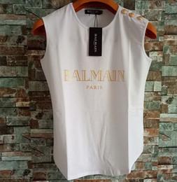 Wholesale Hot Colours - 18 colour!Hot Brand GOLD LABEL Women's Tee Shirt Top T Shirt Cotton T-shirt For Women