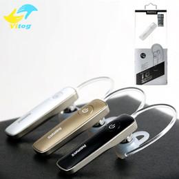 Remax T8 Bluetooth 4.1 Sport Casque Casque sans fil Casques Ecouteurs Sport Ecouteurs pour iphone6 / 5s / 5 Sumsung LG ? partir de fabricateur